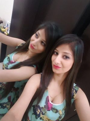 Call gils Dubai — escort SHANAYA-VIP-indian