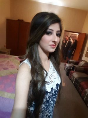 SHANAYA-VIP-indian, +971 56 161 6995