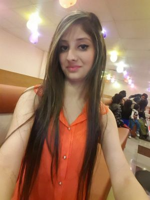 sex massage SHANAYA-VIP-indian (Dubai)