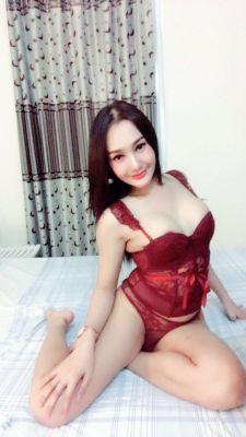 Lily , 0524806810, Dubai