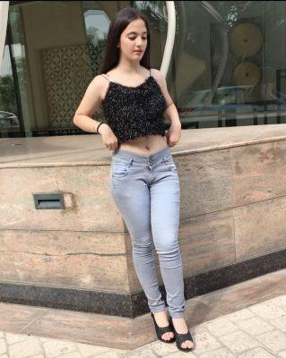 Blonde escort in Dubai: Ragini is a 22 y.o. cutie for sex