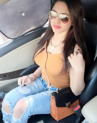 Nikita Indian model — Quick escorts for sex starts from 1000