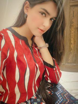 Pooja, mature escort, 20 years old