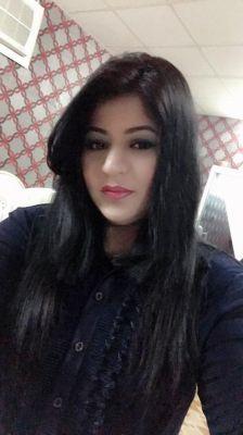 Anushka , girl