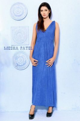 MESHA-VIP-indian Model, starts from 1000 p/h