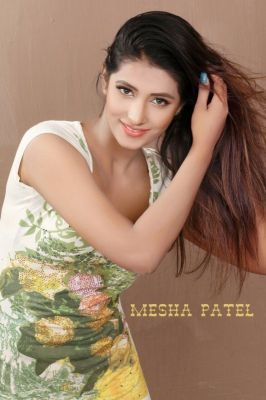 cheap call girls MESHA-VIP-indian Model