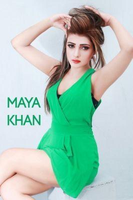 cheap call girls MAYA-Escorts in Dubai