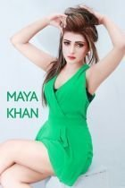 cheap call girls MAYA-Escorts in Dubai