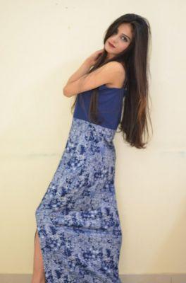 Fabiha Sha teenager 17, seductive photo