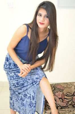 Fabiha Sha teenager 17 — ad and pictures
