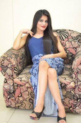 Fabiha Sha teenager 17, age: 0 height: 0, weight: 0