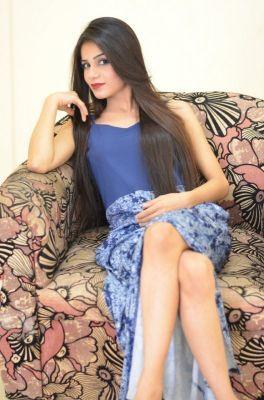 Fabiha Sha teenager 17, photo SexDubai.club