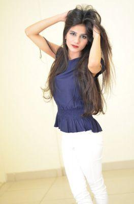 prostitute Fabiha Sha teenager 17