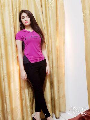 China girl in Dubai for full service on sexdubai.club