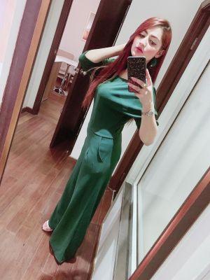 UAE private escort Aish for sex, OWO, massage