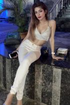 Lesbian dating tips: hot lesbie on sexdubai.club for AED 1500 per hour