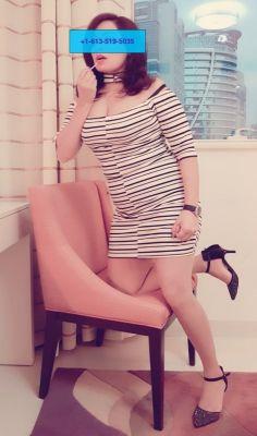 Veena (Dubai), sexual photo
