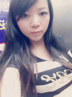 Linda, 21, Dubai,