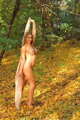 image Blond Angel pornstar (independent)