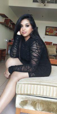 Neha, pictures