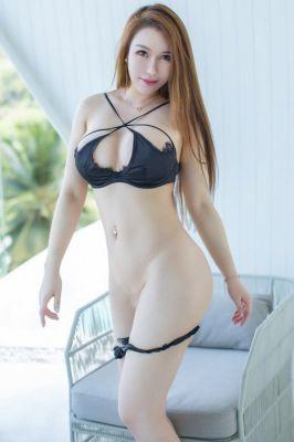 Call gils Dubai — escort Yoko +971 50 103 9652