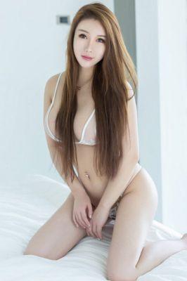 image Yoko +971 50 103 9652 (independent)