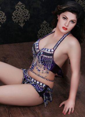 Pakistani Escort in Du,  escort photo