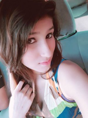 escort Indian Escorts Dubai — pictures and reviews