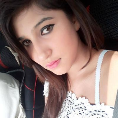 Indian Escorts Dubai, starts from 1000 p/h