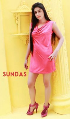 Call Girl Sundas  — Quick escorts for sex starts from 600