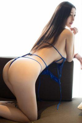 call girl Japanese +971501039652, from Dubai