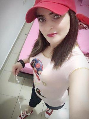 SASHA, profile pictures