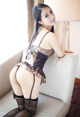 Angela, seductive photo