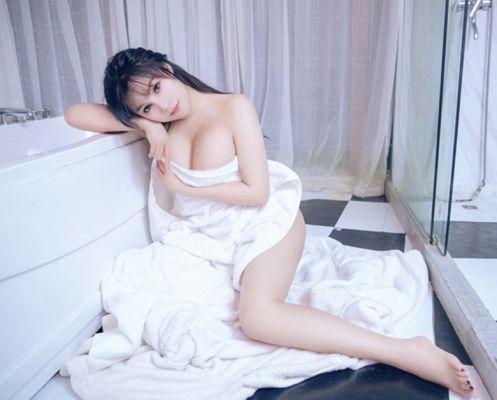 independent Big boobs Miya