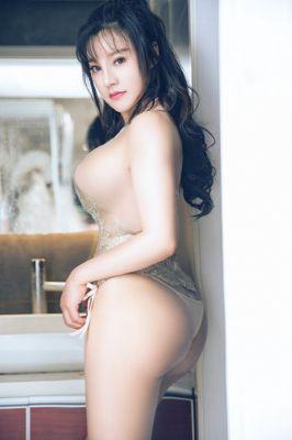 Big boobs Miya, photo SexDubai.club