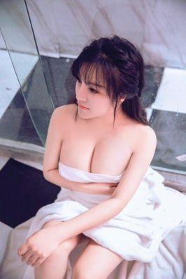 escort service Big boobs Miya