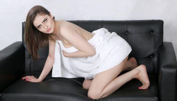 Anna annie (SexoDubai.com)