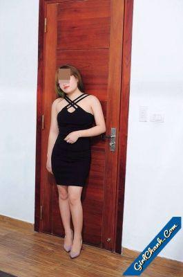 Maimai, height: 168, weight: 52