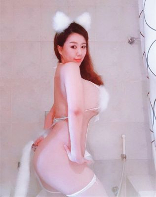 Nuru massage girl judy, photo