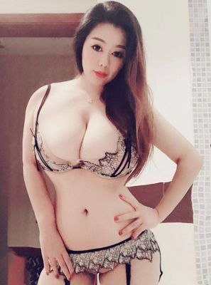 independent Nuru massage girl judy (Dubai)