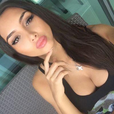 hooker Eve +971524364061 (Dubai)