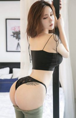 Anal sex & Nuru Amy, pictures