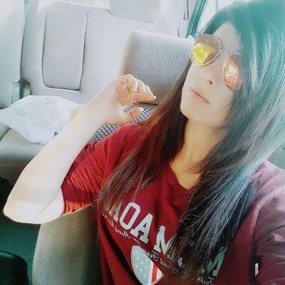Noor Indian Beauty , +971 54 549 1053, Dubai