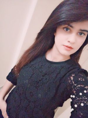 Noor Indian Beauty , pictures