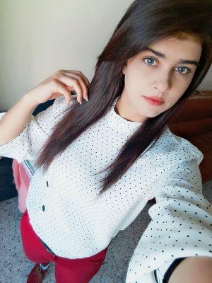 prostitute Noor Indian Beauty