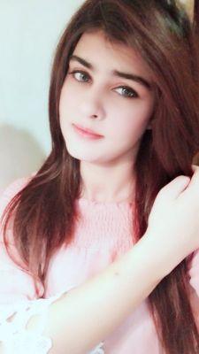 call girl Shiza Escorts, from Dubai