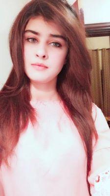 prostitute Shiza Escorts