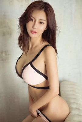 prostitute Polly from Thailand
