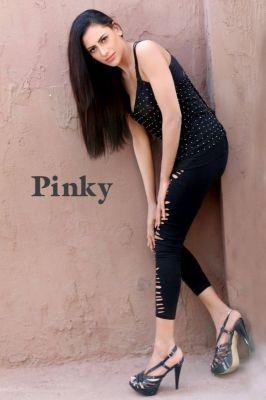 Pinky +971524822054  — sex massage from Dubai