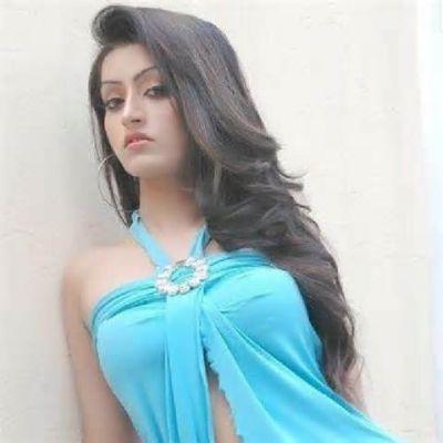 Geeta Grewal, 25 age